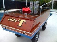 Click to view album: Little T